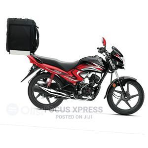 Dispatch Rider In Need Around Isolo   Logistics & Transportation Jobs for sale in Ogun State, Ado-Odo/Ota