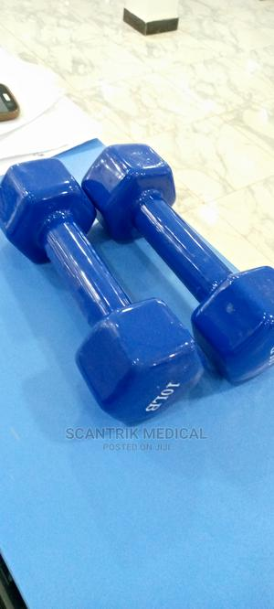 Family Fitness Man and Woman | Medical Supplies & Equipment for sale in Rivers State, Ahoada
