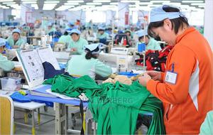 South Korea Visa for Clothing Business | Travel Agents & Tours for sale in Lagos State, Lagos Island (Eko)