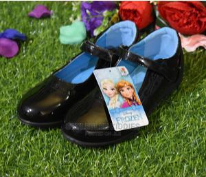 Standard Disney Frozen Girls Shoe   Children's Shoes for sale in Lagos State, Alimosho