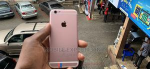 Apple iPhone 6s 32 GB Pink | Mobile Phones for sale in Abuja (FCT) State, Wuse 2