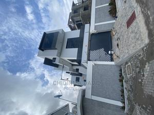 5bdrm Duplex in Banana Island Ikoyi for Sale | Houses & Apartments For Sale for sale in Lagos State, Ikoyi