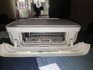 HP Printer | Printing Equipment for sale in Oyo State, Ibadan