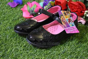 Disney Princess Standard Shoe   Children's Shoes for sale in Lagos State, Alimosho