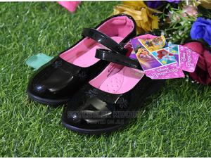 Disney Princess Standard Shoe | Children's Shoes for sale in Lagos State, Alimosho