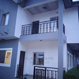 Mini Flat in Schema1, Lekki Phase 1 for Rent | Houses & Apartments For Rent for sale in Lekki, Lekki Phase 1