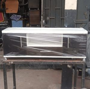High Quality Shelf 4feet    Furniture for sale in Lagos State, Maryland
