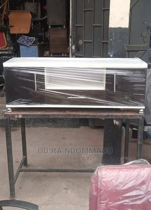 Quality Shelf 4feets   Furniture for sale in Lagos State, Ikeja