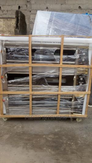 Industrial Oven   Industrial Ovens for sale in Lagos State, Ojo