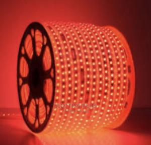 LED Strip Light Rope Red Pink   Home Accessories for sale in Lagos State, Lagos Island (Eko)