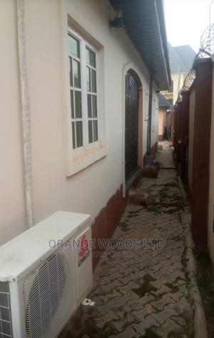 Furnished 3bdrm Bungalow in Orangewoods Ltd, Benin City for Sale | Houses & Apartments For Sale for sale in Edo State, Benin City