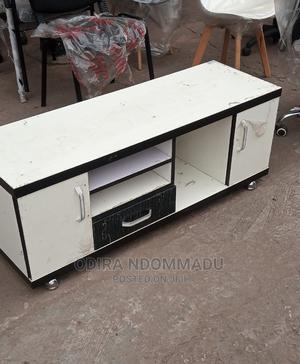 High Quality TV Console   Furniture for sale in Lagos State, Ikeja
