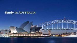 Study in Australia | Travel Agents & Tours for sale in Abuja (FCT) State, Garki 1