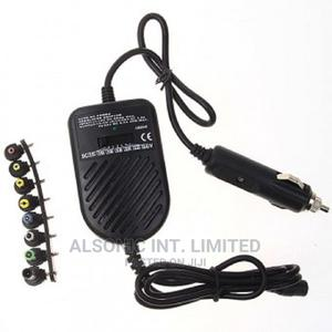 Auto DC Power Adapter | Accessories & Supplies for Electronics for sale in Abuja (FCT) State, Wuse