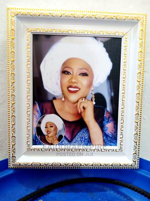 Classy Frame Potraits | Photography & Video Services for sale in Rivers State, Port-Harcourt