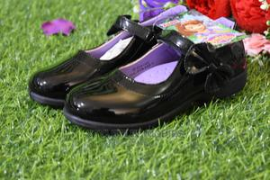 Sofia the First Beautiful Shoe   Children's Shoes for sale in Lagos State, Alimosho