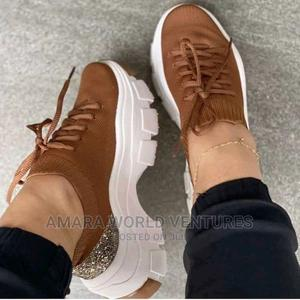 Unisex Sneakers | Shoes for sale in Abuja (FCT) State, Wuse 2