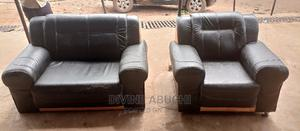 Furniture Sofa for Sale   Furniture for sale in Anambra State, Onitsha