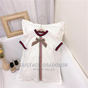 Our Gucci Gowns Is Almost Soldout | Children's Clothing for sale in Delta State, Oshimili South