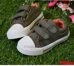 High Quality Vulcanized Sneaker | Children's Shoes for sale in Lagos State, Alimosho