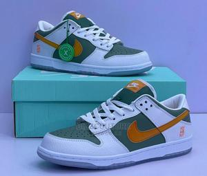 High Quality NIKE SB DUNK Low NY Available for Sale | Shoes for sale in Lagos State, Magodo