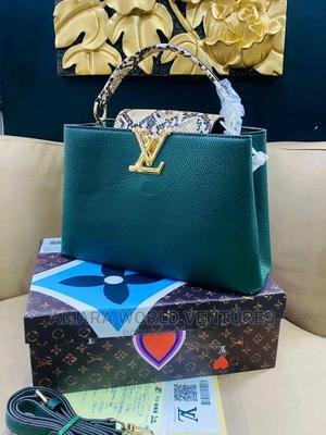 Branded Hand    Bags for sale in Abuja (FCT) State, Wuse 2