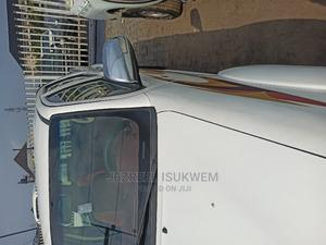 Toyota Hilux   Trucks & Trailers for sale in Rivers State, Port-Harcourt