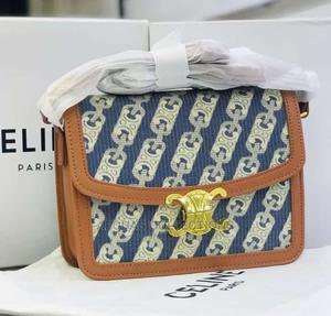 Chanel Hand Bag | Bags for sale in Lagos State, Surulere