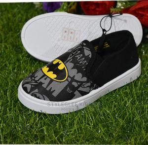 High Quality Vulcanized Sneaker   Children's Shoes for sale in Lagos State, Alimosho