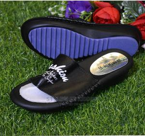 High Quality Vulcanized Slippers | Children's Shoes for sale in Lagos State, Alimosho