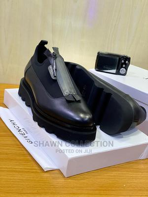 Givenchy Luxury Oxford Shoes   Shoes for sale in Lagos State, Lagos Island (Eko)