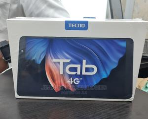 New Tecno DroiPad 7E 32 GB | Tablets for sale in Lagos State, Ikeja