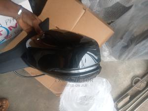 Side Mirror 2016 Accord | Vehicle Parts & Accessories for sale in Lagos State, Maryland