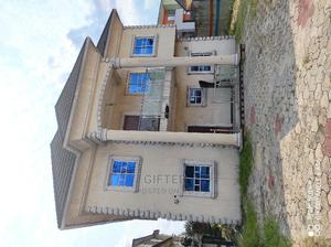 Furnished 4bdrm Duplex in Tombia Estate, Port-Harcourt for Rent   Houses & Apartments For Rent for sale in Rivers State, Port-Harcourt