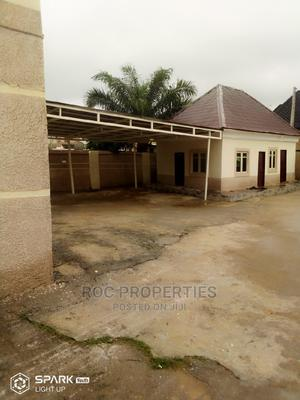 2bdrm Block of Flats in App Resettlement, Apo District for Rent   Houses & Apartments For Rent for sale in Abuja (FCT) State, Apo District