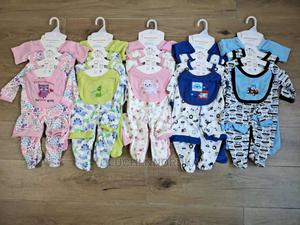 8 in 1 Overall for Babies | Children's Clothing for sale in Lagos State, Amuwo-Odofin