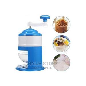 Ice Crusher | Kitchen Appliances for sale in Lagos State, Lagos Island (Eko)