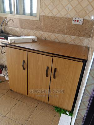 Studio Apartment in Uyo for Rent | Houses & Apartments For Rent for sale in Akwa Ibom State, Uyo