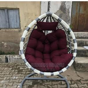 Swing Chair   Furniture for sale in Lagos State, Ogudu