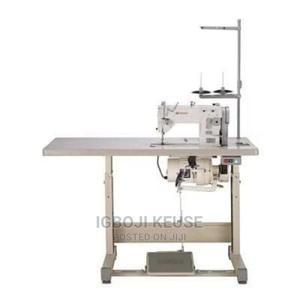 Emel Industral Sewing Machine   Manufacturing Equipment for sale in Lagos State, Lagos Island (Eko)
