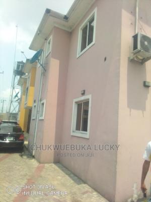 2bdrm Block of Flats in Chinda Estate, Port-Harcourt for Rent   Houses & Apartments For Rent for sale in Rivers State, Port-Harcourt