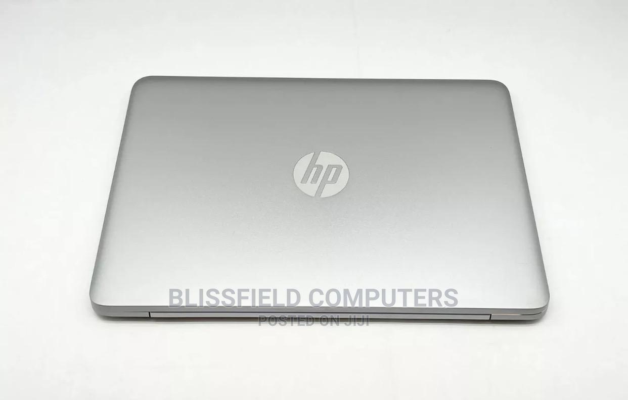 Laptop HP EliteBook 1030 G1 8GB Intel Core I5 SSD 256GB | Laptops & Computers for sale in Ikeja, Lagos State, Nigeria