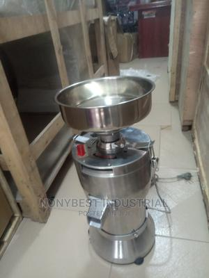 Tiger Nut Machine   Safetywear & Equipment for sale in Lagos State, Ojo