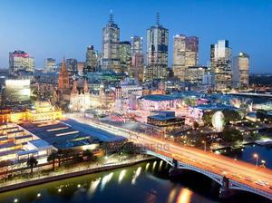 12 Melbourne/Sydney Australia Holiday Package | Travel Agents & Tours for sale in Lagos State, Lekki