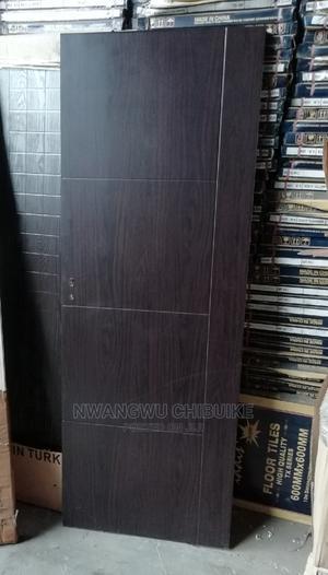 Wooden Door   Doors for sale in Anambra State, Awka