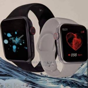 FT30 Smart Watch | Smart Watches & Trackers for sale in Lagos State, Ojo