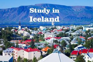 Study in Iceland   Travel Agents & Tours for sale in Lagos State, Lagos Island (Eko)