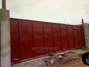 Warehouse for Lease | Commercial Property For Rent for sale in Port-Harcourt, Elelenwo