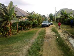 %Genuine Land for Sale at Idoro Road by Based Engineering | Land & Plots For Sale for sale in Akwa Ibom State, Uyo