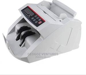 Bill Counter | Store Equipment for sale in Lagos State, Ikeja